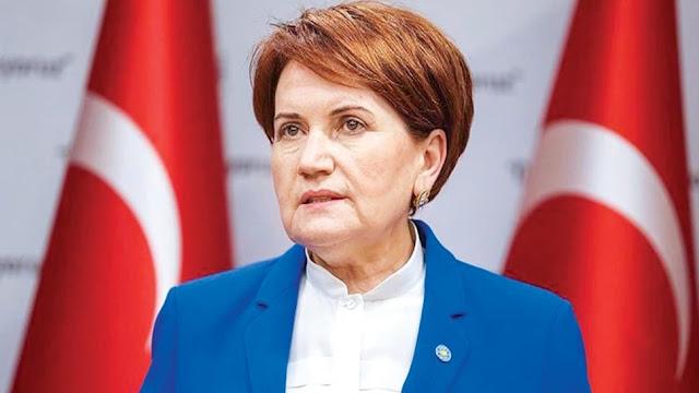 İyi parti Genel Başkanı Meral Akşener kimdir? aslen nerelidir? eşi kim? kaç yaşında? Biyografisi ve hayatı hakkında bilgiler.
