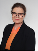 Patricia Chemali-Noël