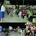 Presenta Alcaldesa Informe  en Comisaría de Masiaca