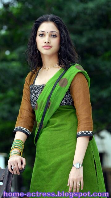 Home Actress Blogspot Com Colours Swathi