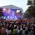 Οι συναυλίες στον Κήπο του Μεγάρου το Σεπτέμβριο