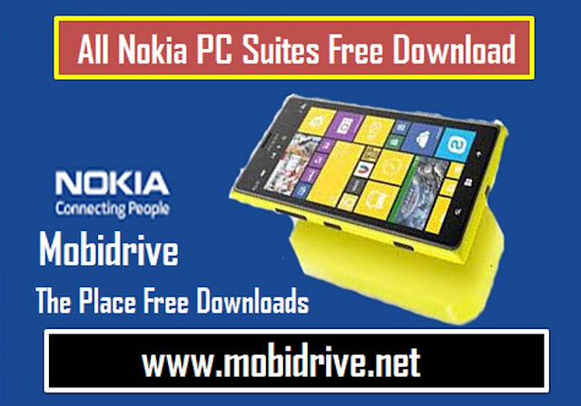 PC Suites Home (All Mobile Updated 2020 PC Suites) Free Download For Windows & Mac