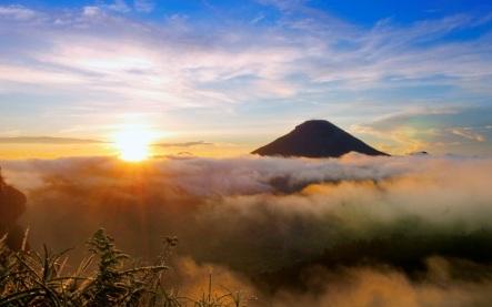 https://www.wisatain.com/2019/12/cantik-inilah-7-spot-pesona-wisata-wonosobo.html