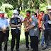 PT. PLN UP3 Nias Akan Terangi Dua Desa di Kecamatan Gusit Alo'oa