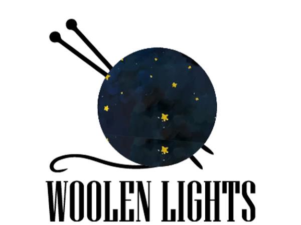 Why Woolen Lights
