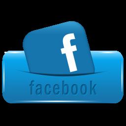 Can ışık Facebook Sayfası
