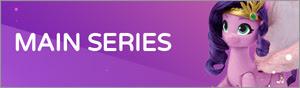 MLP G5 Main Series Database