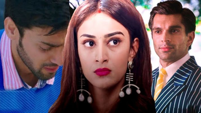 OH NO! Mr Bajaj-Prerna's one-night stand make Anurag revengeful more in Kasauti Zindagi Kay