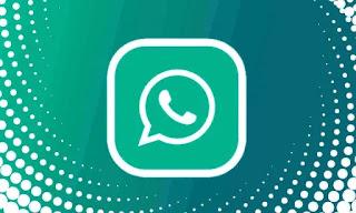 تحميل تطبيق GBwhatsapp V10 آخر نسخة 2021