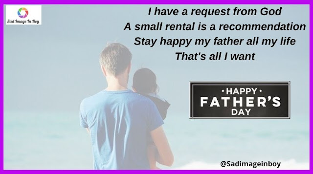 Happy Fathers Day Images | happy fathers day cake, happy fathers day husband quotes