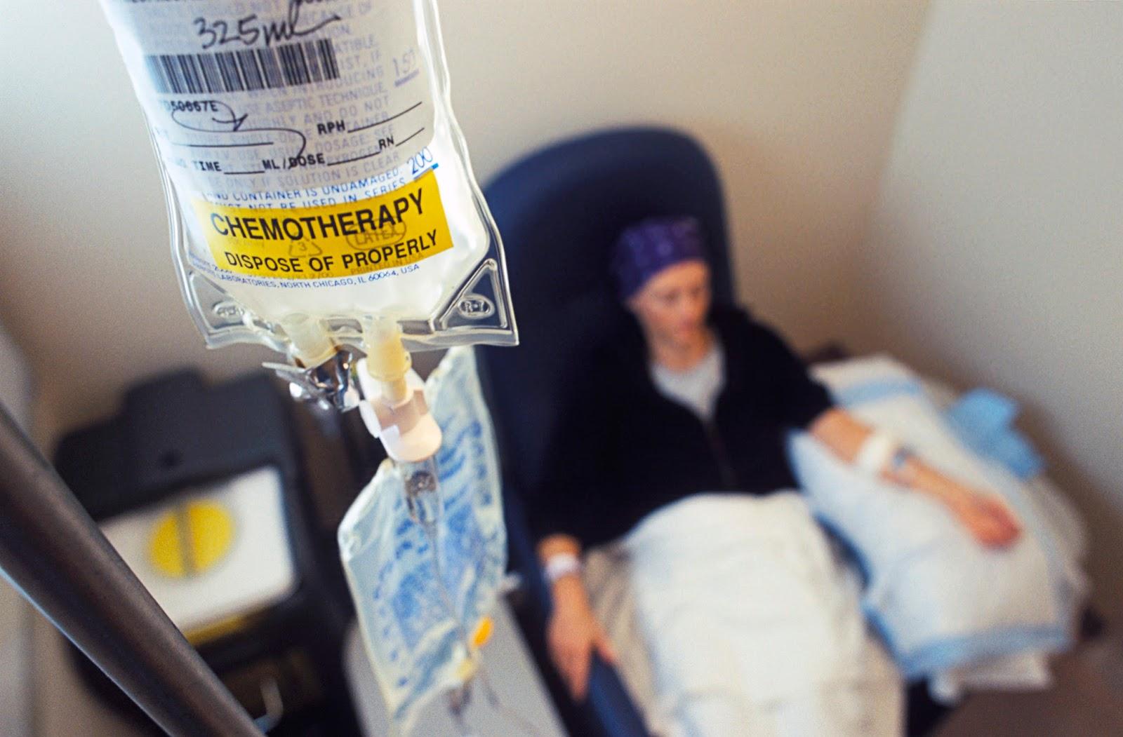 Sedih Sangat Sebab Mama Memang Lemah Lepas Chemo Tu Bagi Yang Terlepas Boleh Baca Kisah Di Sini