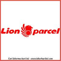 loker lion parcel semarang 2021