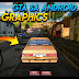HD Graphics Mod In GTA San Andreas Android | Unlock Modpack For 1gb | No Lag & Support All Devices