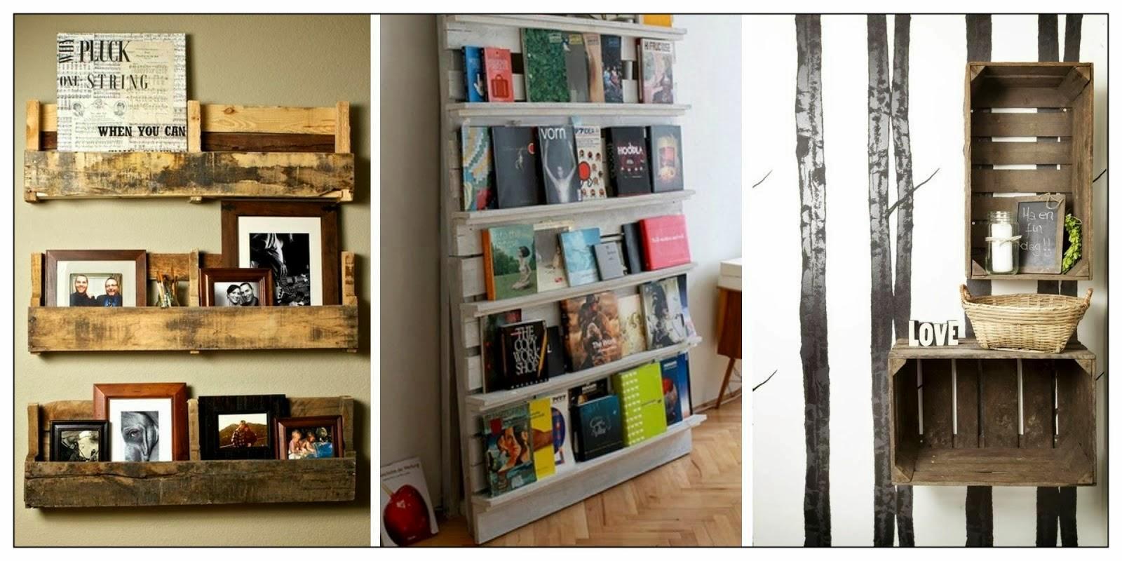 d coration et cadeaux le blog de la boutique en ligne astuces d co avec. Black Bedroom Furniture Sets. Home Design Ideas