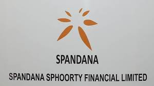Interview in spandana sphoorti financial Ltd requirement for credit assistance