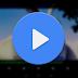 يضيف MX Player دعم Chromecast ، ولكن فقط لمحتوى البث المباشر عبر الإنترنت
