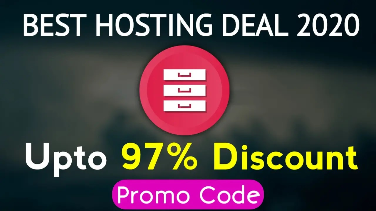 [97% Off] Hostinger Deal With Free Domain | Extra Promo Code