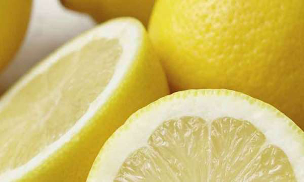 Amazing Lemon Benefits Beyond Imagination