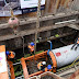 Reporta GEM 87% de avance en modernización de la red hidráulica de Nezahualcóyotl