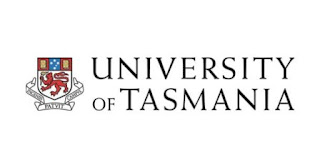 University of Tasmania to study in Australia in various majors 2021