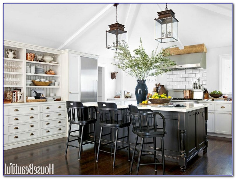 Farmhouse KITCHEN LIGHTING Ideas | Best Kitchen Ideas on kitchen bookshelf ideas, best kitchen floor ideas, best kitchen garden, best lighting for kitchens, best outdoor kitchen ideas, best dining room lighting, kitchen light ideas, best kitchen storage ideas, best dining room ideas, best recessed lighting trim, top kitchen island ideas, best kitchen track lighting, best kitchen cabinets ideas, small kitchen decorating ideas, best kitchen decorating ideas, best recessed kitchen lighting, large kitchen remodel ideas, best kitchen ceiling lighting, best kitchen lighting layout, best overhead kitchen lighting,