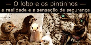 https://faccaopcc1533primeirocomandodacapital.org/2019/02/15/subcultura-criminal-e-a-faccao-pcc-1533/