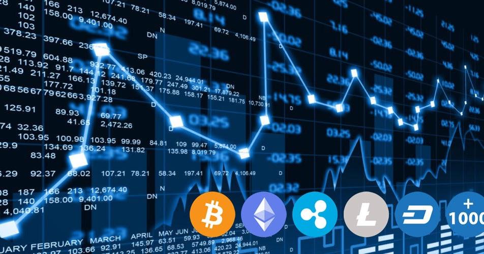 bitcoin 247)