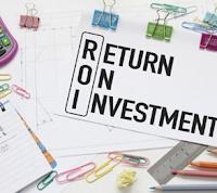 Pengertian Return on Investment, Faktor, Cara Menghitung, Kelebihan, dan Kekurangannya