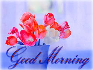 Beautiful Good morning wish images 2020