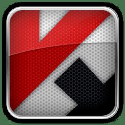 برنامج تحديث Kaspersky Anti-Virus 1 سبتمبر ، 2019