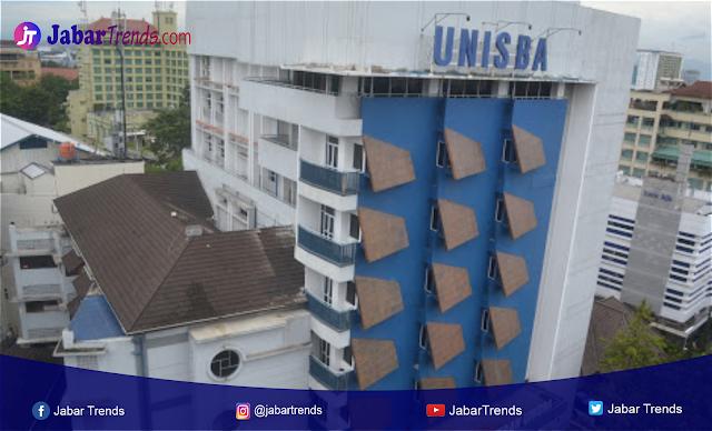 Fakultas Kedokteran Terbaik Di Bandung 2021