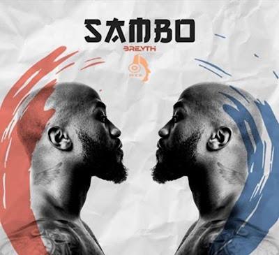 Breyth-sambo-afro-house-cover-...jpg
