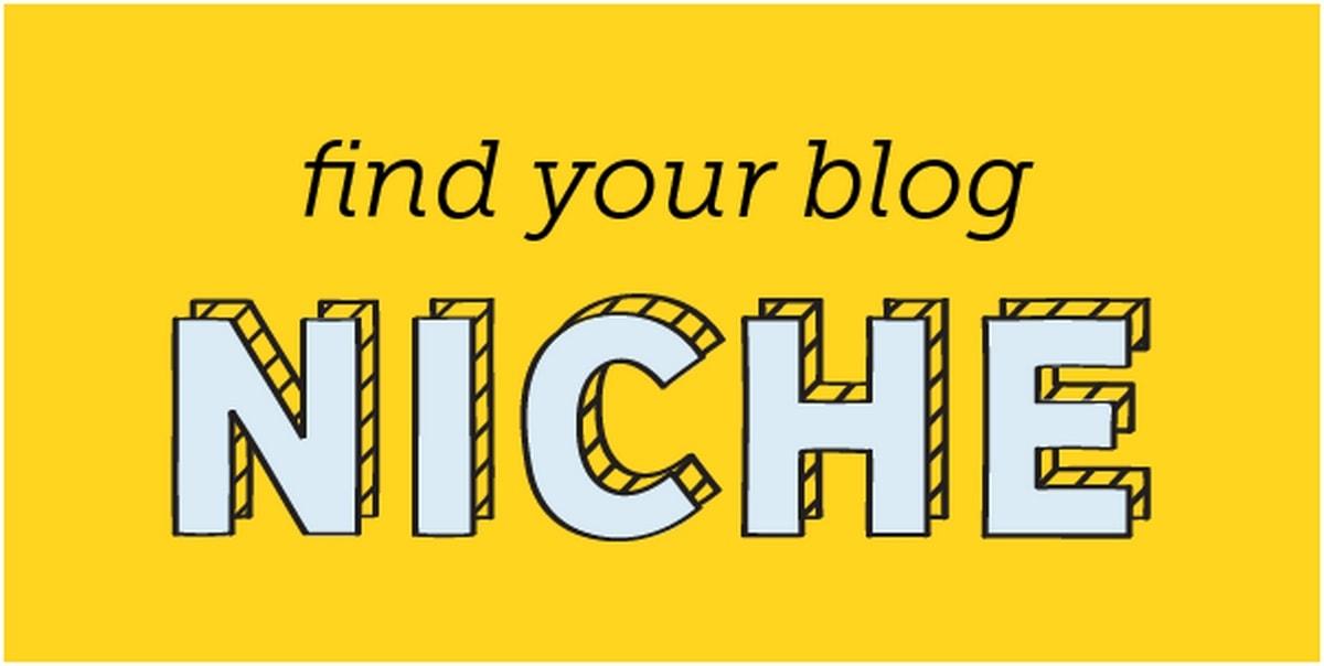 Daftar Kategori / Niche Blog dengan CPM Tertinggi