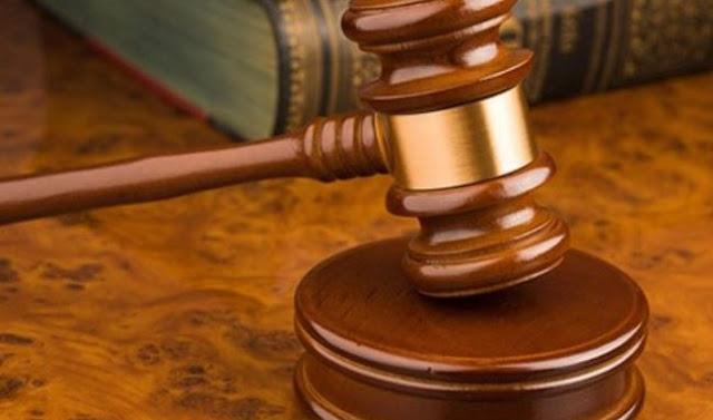 My wife is a fake prophetess, adulteress, divorce seeking man tells court