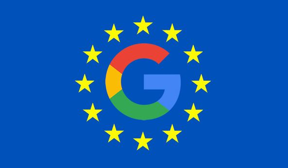 Google va-t-il ouvrir Google Shopping à ses concurrents comparateurs de prix ?