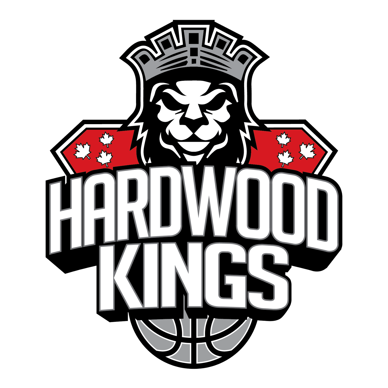 BRAMPTON HARDWOOD KINGS AAU