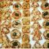 شهيوات رمضان بيتزا لمائدة رمضان
