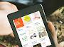 Pengalaman Membaca E-book di Gramedia Digital