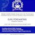 Lowongan Kerja Guru Pendamping di Sekolah Chandra Kumala Medan