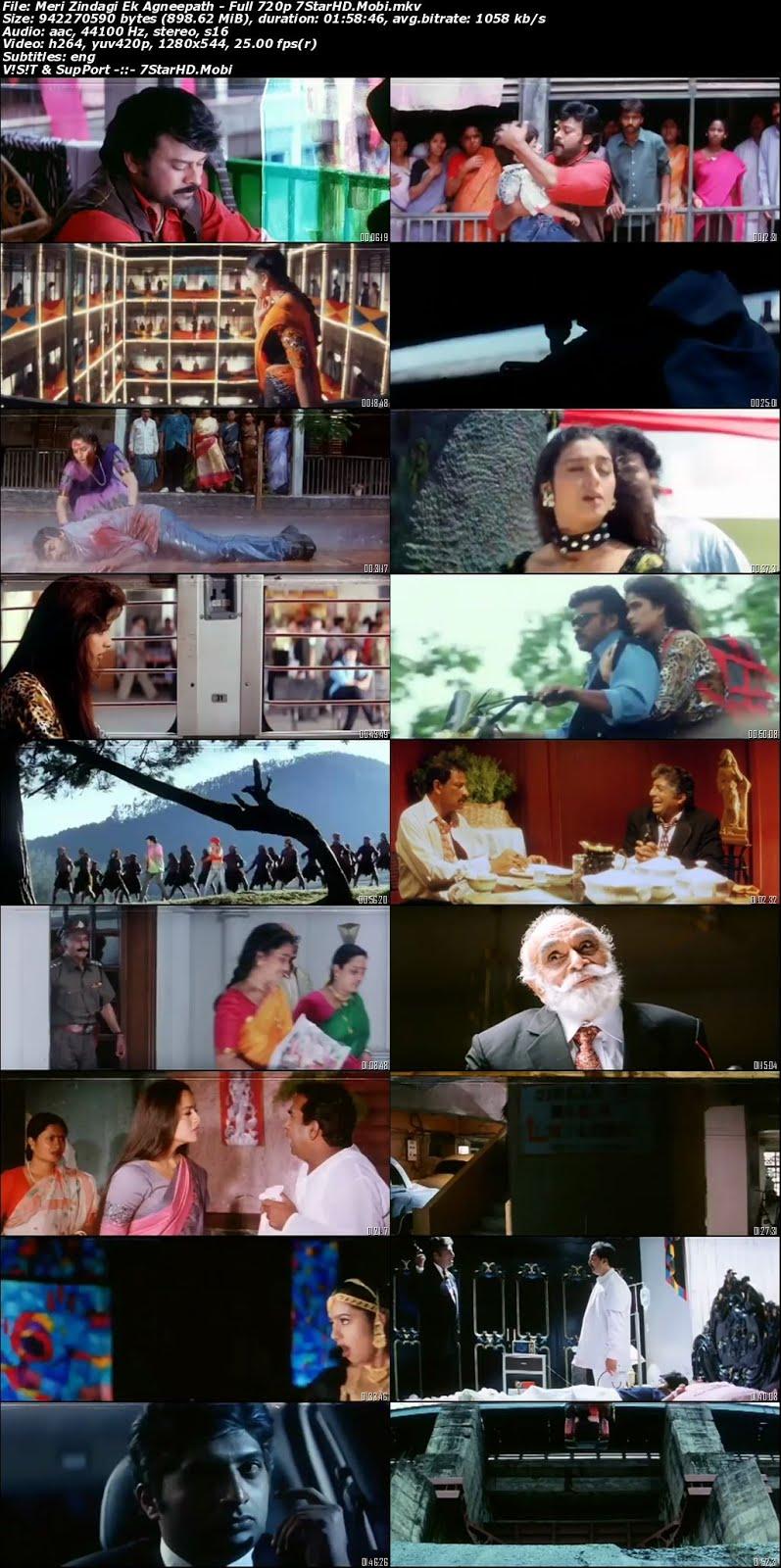 300mb Mkv Pc Movie