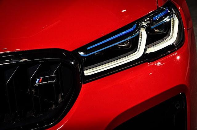 bmw-m5-headlights