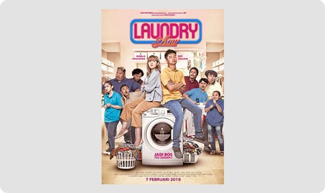 https://www.tujuweb.xyz/2019/06/download-film-laundry-show-full-movie.html