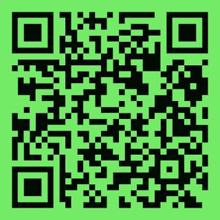 MinePlex Banking - Новое в системе Блокчейн 1