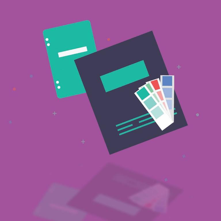 #Belajar CSS Part 3.Mengenal Lebih Dalam CSS Colors (CSS untuk Warna)