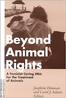 https://www.bloomsbury.com/us/beyond-animal-rights-9780826412591/