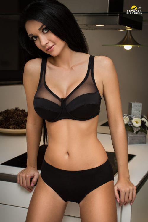 Coyot Coyotak Pictures 500px arte fotografia mulheres modelos sensuais beleza