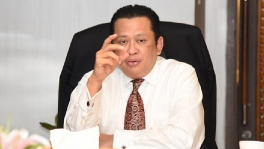 Gejolak Mahasiswa Berujung Nyawa Adalah Tanggung Jawab Ketua DPR