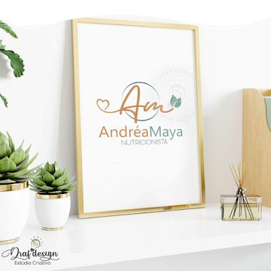 Cliente: Andrea Maya
