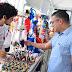 Presidente da Aleam destaca folclore como propulsor da economia de Parintins