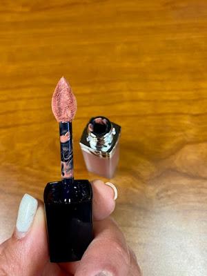 Dior Forever Liquid Lipstick